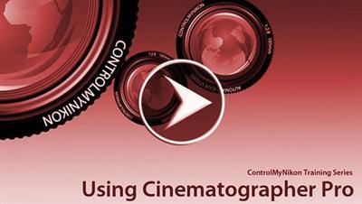 Cinematographer Pro v4.3.0.17 Incl. Keymaker-BRD