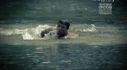 Discovery. Речные монстры. Потрошитель лиц / Discovery. River monsters (2013) IPTVRip