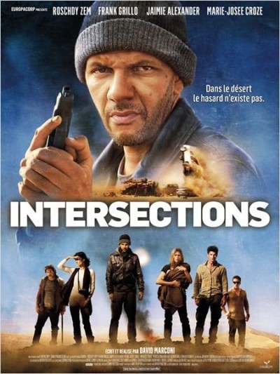 Intersections 2013 BDRip x264-RUSTED