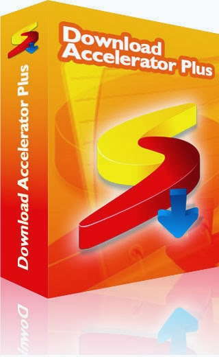 Download Accelerator Plus Premium 10.0.5.7