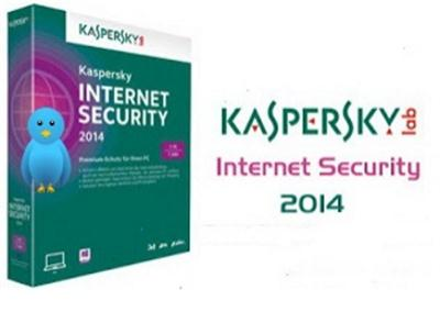 Kaspersky Internet Security 2014 14.0.0.4651C