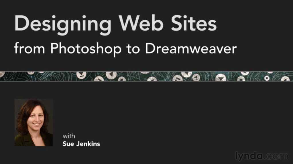 dreamweaver templates torrent - designing web sites from photoshop to dreamweaver hd