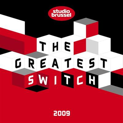 VA - The Greatest Switch (2009)