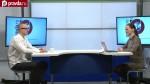 Польза бега (2015) IPTVRip