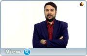 http://i57.fastpic.ru/big/2015/0314/e8/ebc0a371187f47e426b391c6c9760fe8.jpg