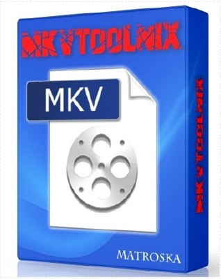 MKVToolNix 7.9.0 + Portable