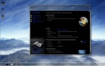 Windows 7 Ultimate SP1 x86/x64 Mini v.47.15 UralSOFT (RUS/2015)