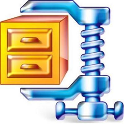 WinZip Pro 20.0 Build 11659 (x86/x64)