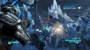 Lost Planet 3 [Region Free/RUS] (XGD3) (LT+ 3.0)