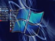 Windows 7x64 Ultimate by Feniks v.21.8.13