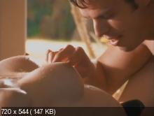 Так близко, что можно прикоснуться / Close Enough to Touch (2002) DVDRip-AVC