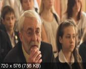 http://i57.fastpic.ru/thumb/2013/0825/3d/6572468e7789306abcc725f12042f23d.jpeg
