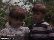 http://i57.fastpic.ru/thumb/2013/0825/43/6c88fda61d36e5ed4bdafd9cd764d243.jpeg