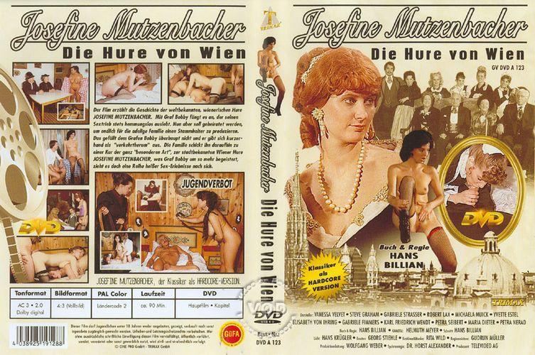 Скачать жозефина мутцебахер развратница вены с переводом фото 150-398