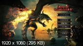 Divinity: Dragon Commander - Imperial Edition (v1.0.40.0/1 DLC/2013/RUS/ENG) RePack �� Black Beard