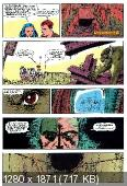 Psychonauts (1-4 series) Complete