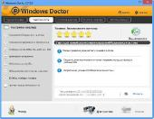 Windows Doctor 2.7.5.0 Portable (2013) RUS