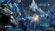 Lost Planet 3 (2013) (PC,RUS) Steam-Rip от R.G. GameWorks