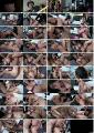 McKenzie Lee - False Alarm Fucking (2013/HD/720p)