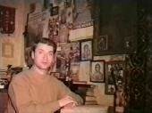 Тайна Велесовой книги. Аркаим город Ариев. (1997) VHSRip