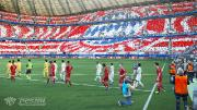 Pro Evolution Soccer 2014 (ENG) DEMO