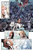 Fear Itself - The Fearless #00-12 Complete