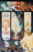 Fear Itself - Youth In Revolt #01-06 Complete