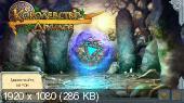 Сборник новых игр от Alawar & Nevosoft RePack by GarixBOSSS (Август 2013)
