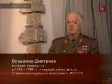 http://i57.fastpic.ru/thumb/2013/0901/5b/9e53687dac353acf56e085a38626df5b.jpeg