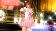 Dead or Alive 5 Ultimate (GOD / ENG)