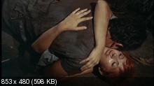 99 женщин / 99 Women (1969) DVDRip / DVDRip-AVC / DVD5