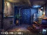 Гиблые земли: Истоки / Twisted Lands: Origin (2013) Android