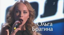 http://i57.fastpic.ru/thumb/2013/0906/02/66202e49f3e715ace5bef3f77c8f7302.jpeg