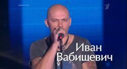 http://i57.fastpic.ru/thumb/2013/0906/15/45e0a8a19bbf5e3f9c1d917121019b15.jpeg