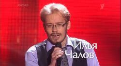 http://i57.fastpic.ru/thumb/2013/0906/18/552de930ecf672f674db0e7e8ba39718.jpeg