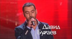 http://i57.fastpic.ru/thumb/2013/0906/28/badca20b64f0fe2158a50b217d6ff928.jpeg