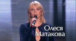 http://i57.fastpic.ru/thumb/2013/0906/29/ad94a81246711e85e029f3ed86436229.jpeg