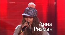 http://i57.fastpic.ru/thumb/2013/0906/43/a6e48dd9d3ae8bdc7dc3bc0e61161743.jpeg