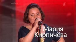 http://i57.fastpic.ru/thumb/2013/0906/5c/b45eda1923539f38432b9aa8e47fde5c.jpeg