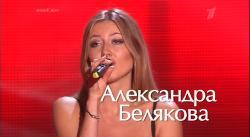 http://i57.fastpic.ru/thumb/2013/0906/90/8c4978123b1237a30d1c1c3a8b6ccb90.jpeg
