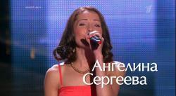 http://i57.fastpic.ru/thumb/2013/0906/ab/83366df9acc0a85143de7484273fc9ab.jpeg