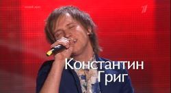 http://i57.fastpic.ru/thumb/2013/0906/d5/feb624603397cf209039f1692568d3d5.jpeg