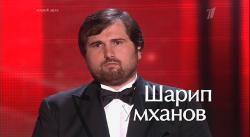 http://i57.fastpic.ru/thumb/2013/0906/ea/d6b3760b8b1c8e026df0a1a54efaedea.jpeg