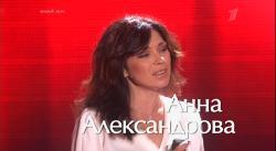 http://i57.fastpic.ru/thumb/2013/0906/f5/22f4a387d6024d53bce5d9eafa74a8f5.jpeg