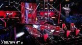 http://i57.fastpic.ru/thumb/2013/0907/23/cb76a52014e3632e5aee899986de0d23.jpeg