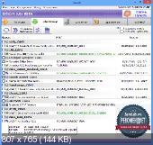 SamDrivers 15.7 - ������� ��������� ��� ���� Windows (2015) PC | FULL