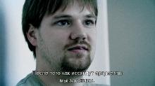 http://i57.fastpic.ru/thumb/2013/0907/63/8d6df659885efb5dc30c582020185d63.jpeg