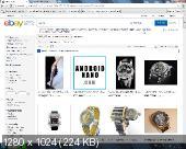 Как покупать на eBay. Полная версия. Обучающий видеокурс (2013)