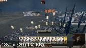 Total War: Rome 2 (v.1.0.0.1/DLC/RUS/2013) Steam-Rip от R.G. Pirates Games