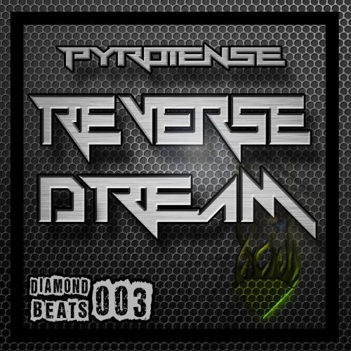 Pyrotense - Reverse Dream (2013)